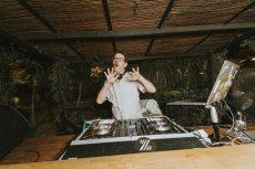 תמונה 10 מתוך חוות דעת על זברה | ZEBRA - תקליטנים