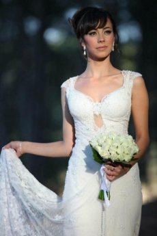 תמונה 10 של יעל דרוקמן - איפור כלות
