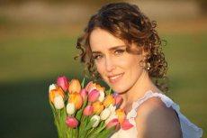 תמונה 8 של דקל עוז תסרוקות כלה וערב - תסרוקות כלה ועיצוב שיער