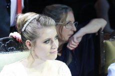 תמונה 6 מתוך חוות דעת על דקל עוז תסרוקות כלה וערב - תסרוקות כלה ועיצוב שיער