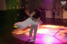 תמונה 9 של קסיופיאה - אולמות וגני אירועים