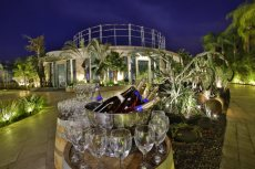 תמונה 5 של 58 - גן ומתחם אירועים - אולמות וגני אירועים