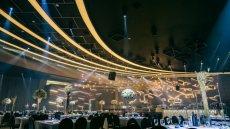 תמונה 10 של הרמוניה בגן - אולמות וגני אירועים
