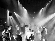 תמונה 7 מתוך חוות דעת על הרמוניה בגן - אולמות וגני אירועים