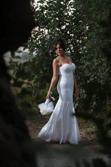 תמונה 2 של KALA YAFA - כלה יפה - שמלות כלה
