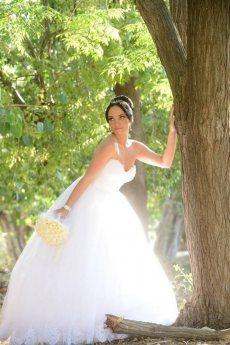 תמונה 3 של KALA YAFA - כלה יפה - שמלות כלה
