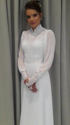 תמונה 1 של KALA YAFA - כלה יפה - שמלות כלה