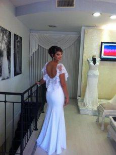 תמונה 5 של KALA YAFA - כלה יפה - שמלות כלה