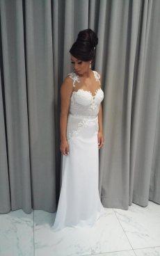 תמונה 9 של KALA YAFA - כלה יפה - שמלות כלה