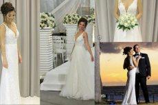תמונה 4 מתוך חוות דעת על KALA YAFA - כלה יפה - שמלות כלה