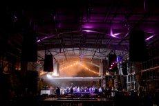 תמונה 9 של איל פריד ועדי הראל צלמים - צילום וידאו וסטילס