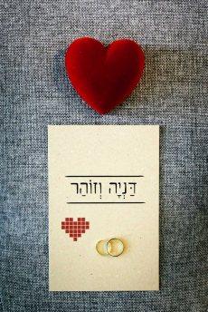 תמונה 2 של איל פריד ועדי הראל צלמים - צילום וידאו וסטילס