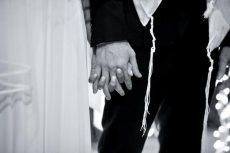 תמונה 10 מתוך חוות דעת על איל פריד ועדי הראל צלמים - צילום וידאו וסטילס