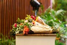 תמונה 1 מתוך חוות דעת על איל פריד ועדי הראל צלמים - צילום וידאו וסטילס