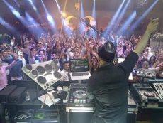 תמונה 1 של !ZE DJ מושיקו שטרן - אמיר פוינט - קולי - תקליטנים