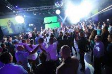 תמונה 2 של !ZE DJ מושיקו שטרן - אמיר פוינט - קולי - תקליטנים