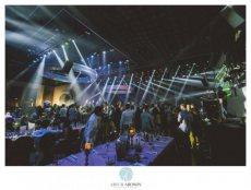 תמונה 8 של !ZE DJ מושיקו שטרן - אמיר פוינט - קולי - תקליטנים