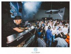 תמונה 7 של !ZE DJ מושיקו שטרן - אמיר פוינט - קולי - תקליטנים