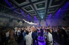 תמונה 10 של !ZE DJ מושיקו שטרן - אמיר פוינט - קולי - תקליטנים