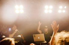 תמונה 9 של !ZE DJ מושיקו שטרן - אמיר פוינט - קולי - תקליטנים
