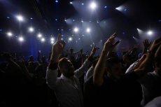 תמונה 6 של !ZE DJ מושיקו שטרן - אמיר פוינט - קולי - תקליטנים
