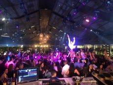 תמונה 8 מתוך חוות דעת על !ZE DJ מושיקו שטרן - אמיר פוינט - קולי - תקליטנים