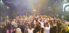 תמונה 2 מתוך חוות דעת על !ZE DJ מושיקו שטרן - אמיר פוינט - קולי - תקליטנים