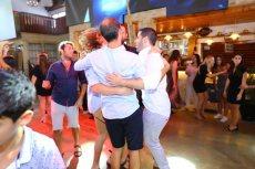 תמונה 6 מתוך חוות דעת על !ZE DJ מושיקו שטרן - אמיר פוינט - קולי - תקליטנים