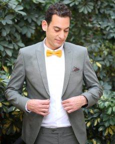 תמונה 8 של לנסקי Lanski מכירה והשכרת חליפות חתן - חליפות חתן