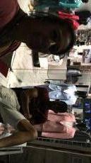 תמונה 3 מתוך חוות דעת על לנסקי Lanski מכירה והשכרת חליפות חתן - חליפות חתן