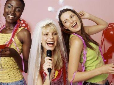 תמונה 2 של אורית ארמן - סקסולוגית - מסיבת רווקות - מסיבות רווקות ורווקים