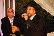 תמונה 10 של הרב יצחק היגרי  - רבנים ועורכי טקסים