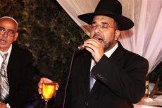 תמונה 9 של הרב יצחק היגרי  - רבנים ועורכי טקסים