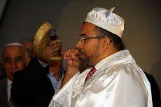 תמונה 6 של הרב יצחק היגרי  - רבנים ועורכי טקסים