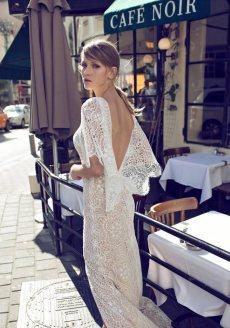 תמונה 2 של מיקה - שמלות כלה