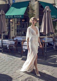 תמונה 5 של מיקה - שמלות כלה