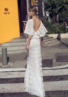תמונה 6 של מיקה - שמלות כלה