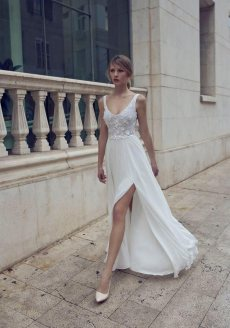 תמונה 4 של מיקה - שמלות כלה