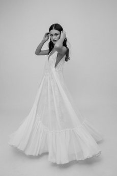 תמונה 1 של מיקה - שמלות כלה