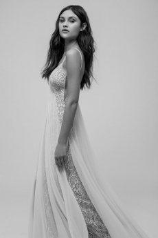תמונה 9 של מיקה - שמלות כלה