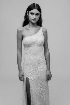 תמונה 7 של מיקה - שמלות כלה