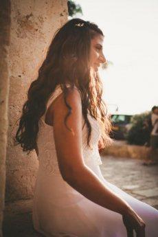 תמונה 3 מתוך חוות דעת על מיקה - שמלות כלה