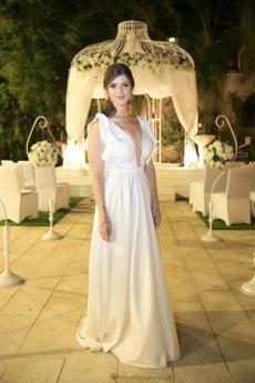 תמונה 5 מתוך חוות דעת על מיקה - שמלות כלה