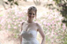 תמונה 1 מתוך חוות דעת על מיקה - שמלות כלה