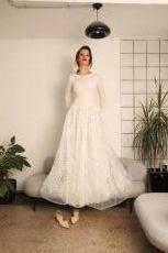 תמונה 10 של רן צוריאל - שמלות כלה