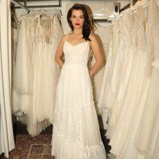 תמונה 9 של רן צוריאל - שמלות כלה