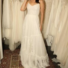 תמונה 8 של רן צוריאל - שמלות כלה