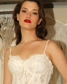 תמונה 5 של רן צוריאל - שמלות כלה