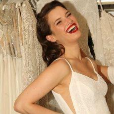 תמונה 7 של רן צוריאל - שמלות כלה