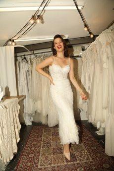 תמונה 4 של רן צוריאל - שמלות כלה